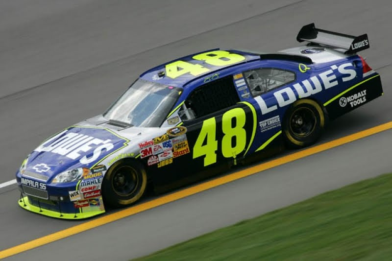 jimmie johnson wallpaper   wwwhigh definition wallpapercom 800x533
