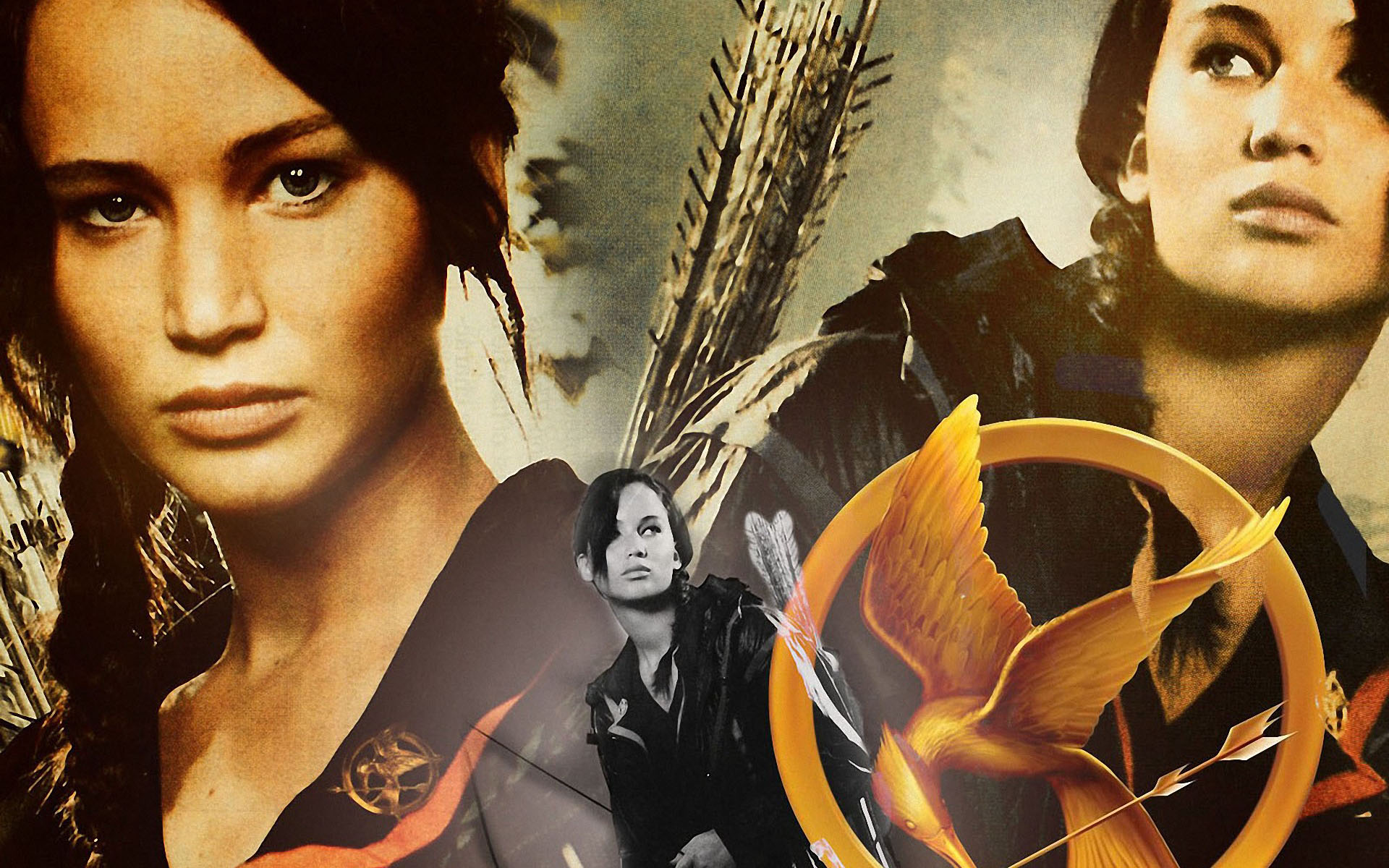 The Hunger Games Wallpaper 1920x1200 Wallpapers 1920x1200 Wallpapers 1920x1200