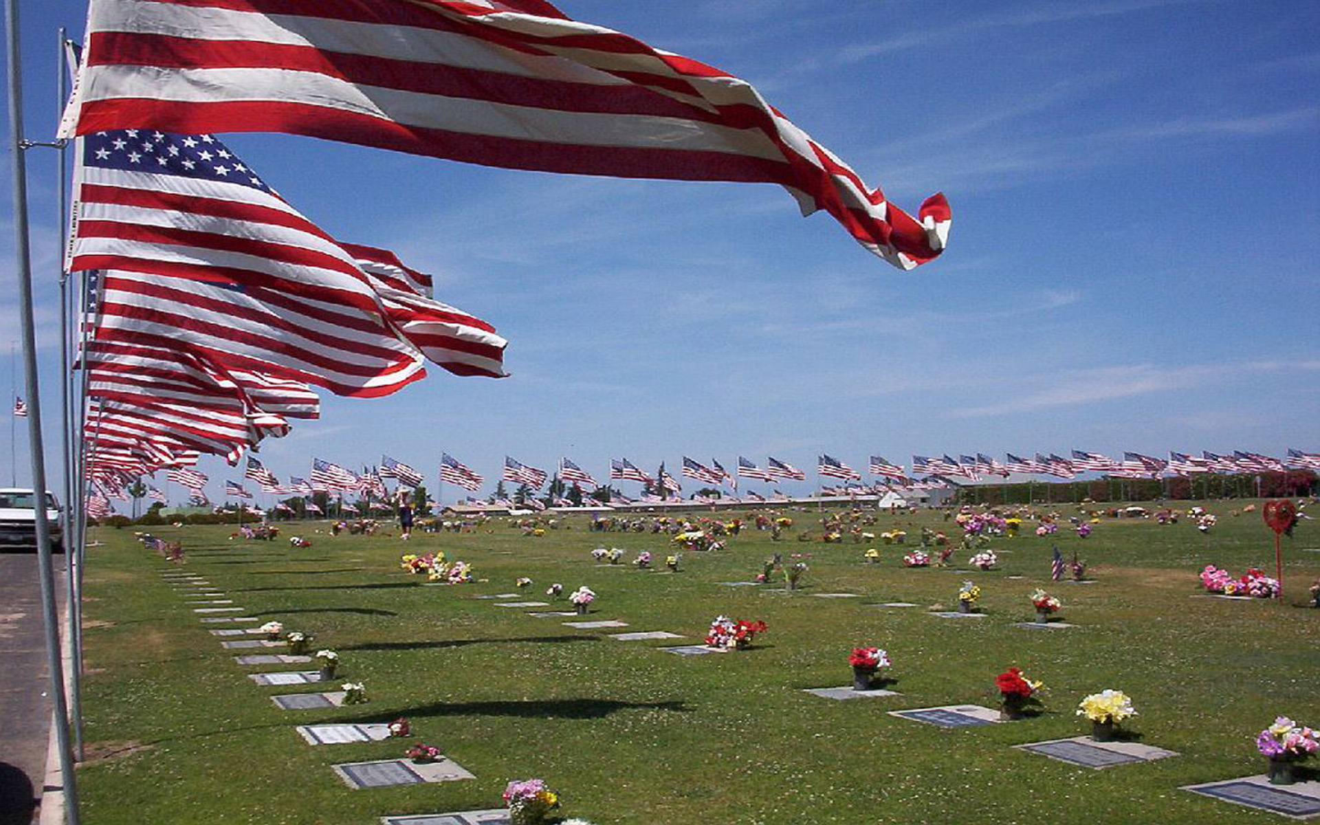Free Download Memorial Day Wallpaper 15 1920 X 1200 Stmednet