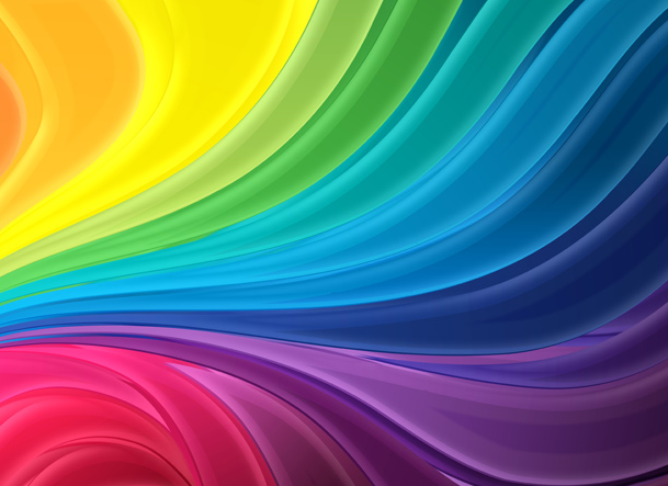 Website Backgrounds Build your own website today 609x443