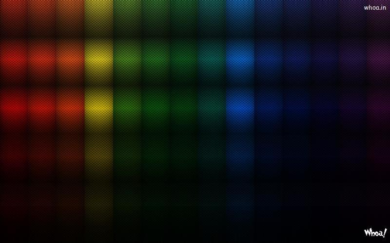 1900 X 1200 Size Hd Desktop Wallpaper 102 800x500