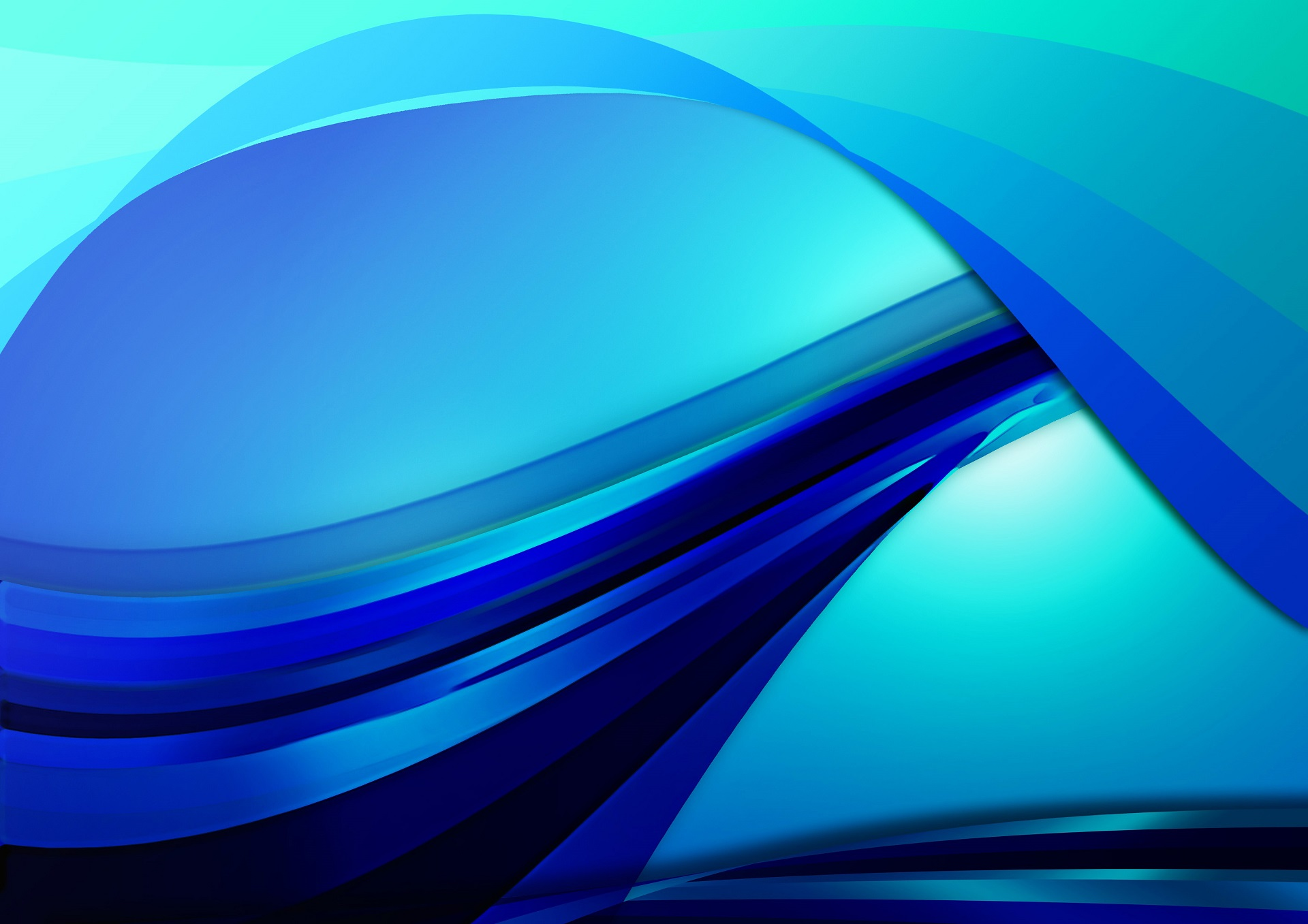 8d4a8c47464c Blue Swirl Wallpaper 46 Best HD Backgrounds of Blue Swirl 1920x1357