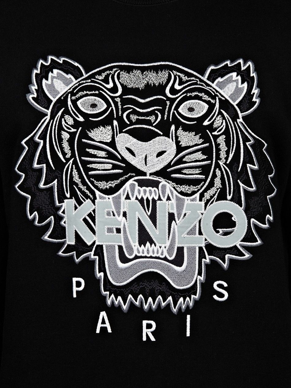 Kenzo Tiger Style in 2019 Nike wallpaper iphone Watercolor 950x1266