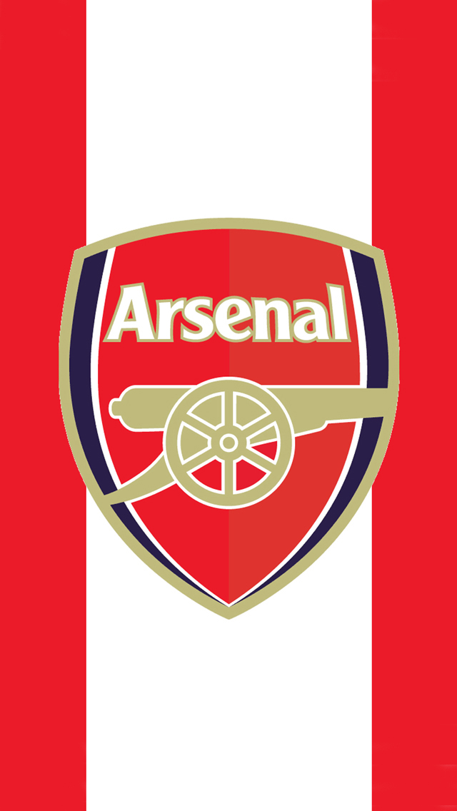 Arsenal Iphone Wallpaper Hd Wallpapers for my iphone 5 640x1136
