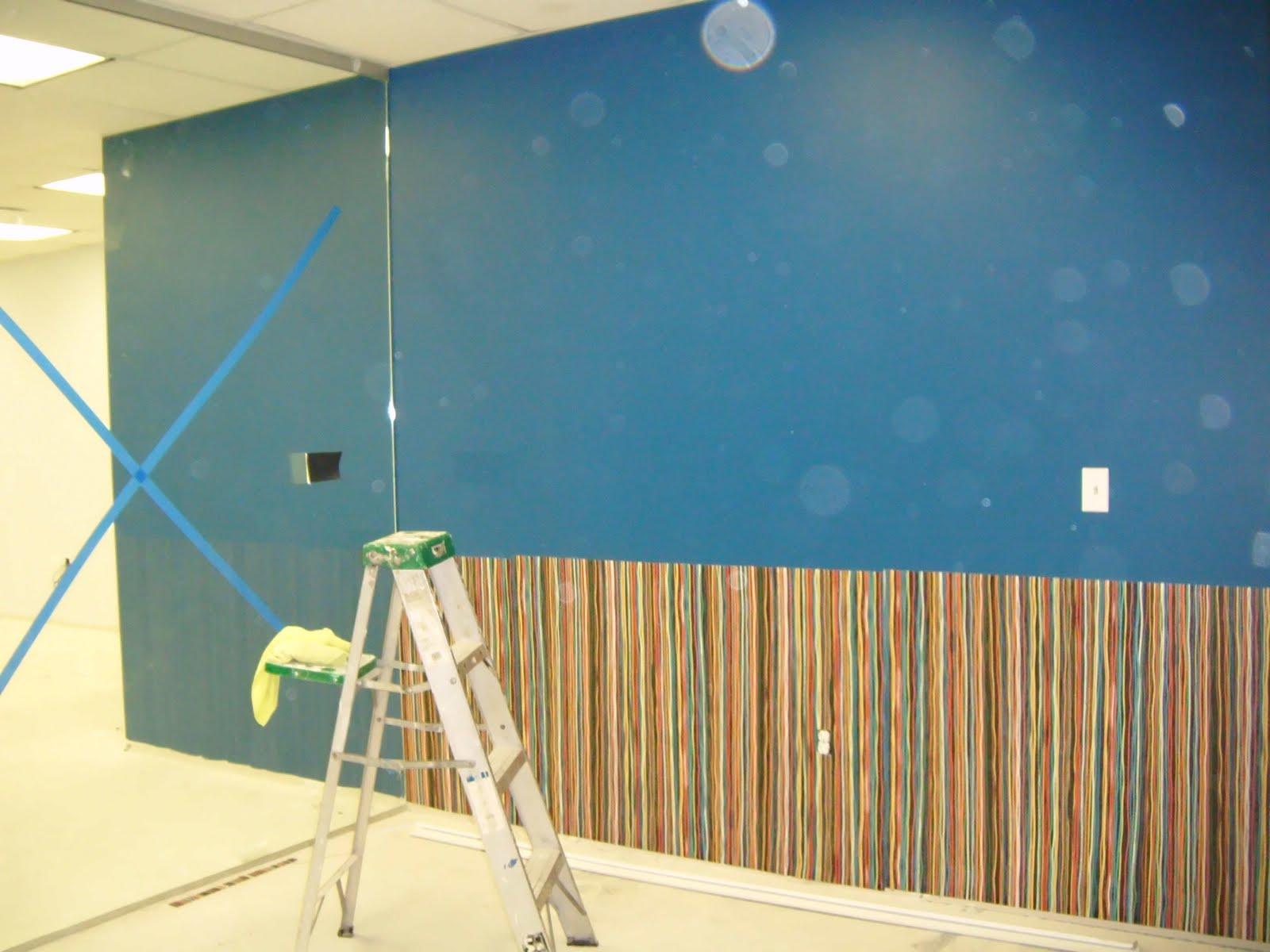Solid Blue Border Wallpaper PicsWallpapercom 1600x1200