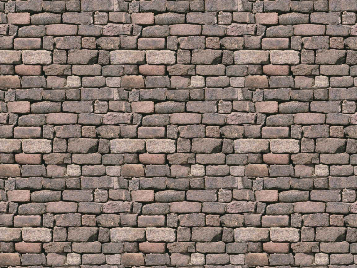 brick wallpaper border 2015   Grasscloth Wallpaper 1152x864