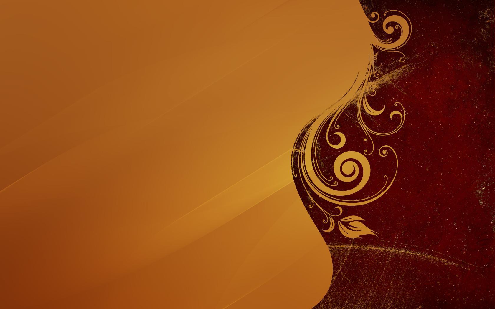 Graphic art backgrounds wallpapersafari for Cool art design ideas