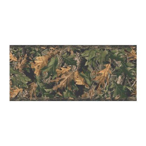 Download Mossy Oak Camo Wallpaper Border Home Improvement 500x500