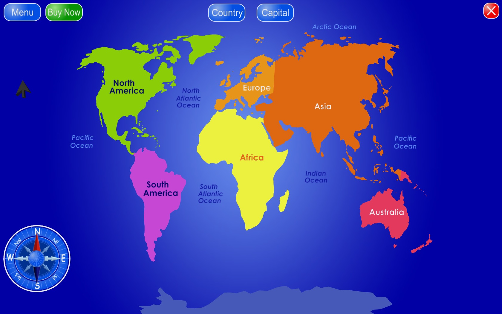 World map hd with names copy world map in local languages valid world gumiabroncs Choice Image