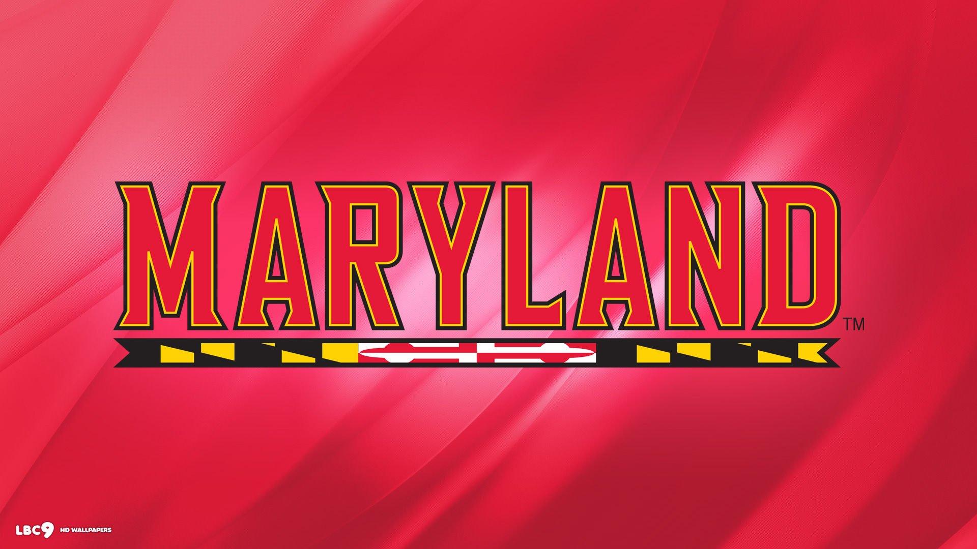 Best 44 University of Maryland Wallpaper on HipWallpaper Pixar 1920x1080