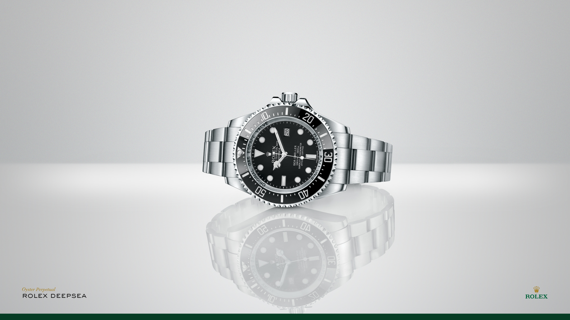 76+] Rolex Wallpaper on WallpaperSafari