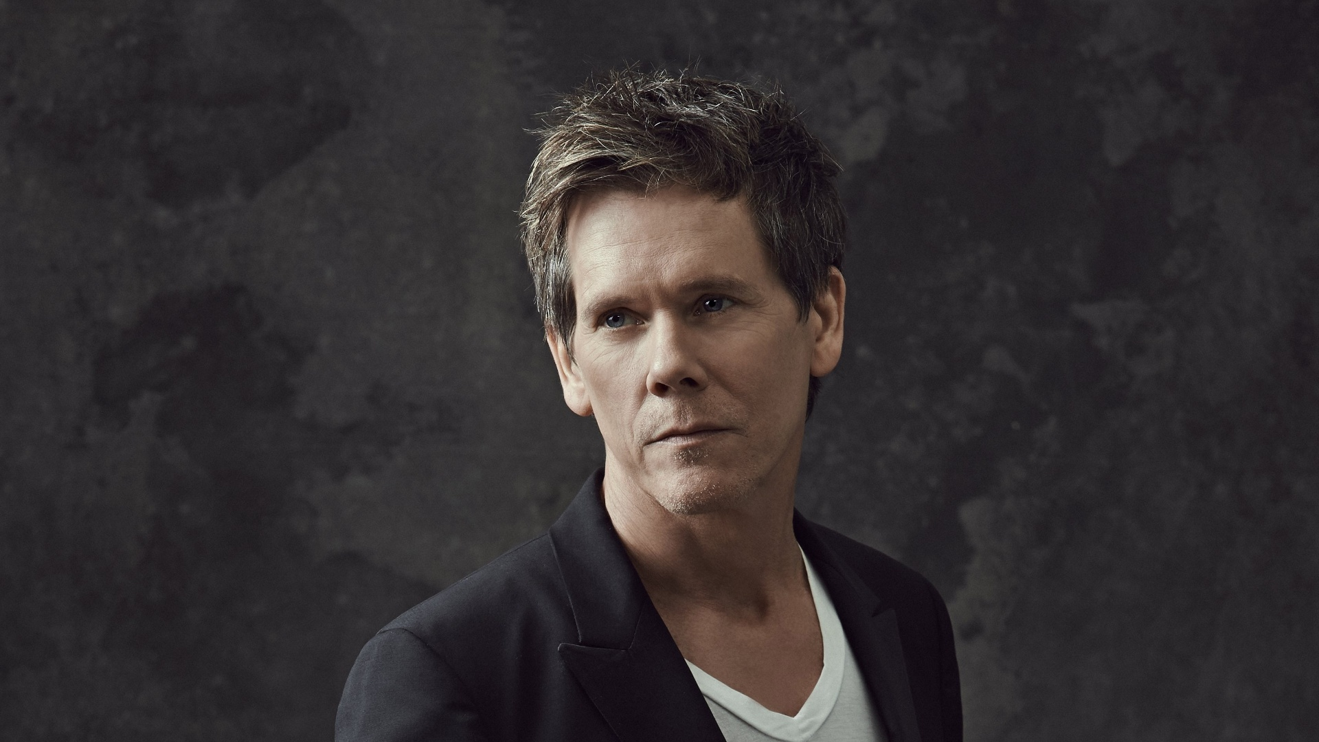 Pictures of Kevin Bacon   Pictures Of Celebrities 1920x1080