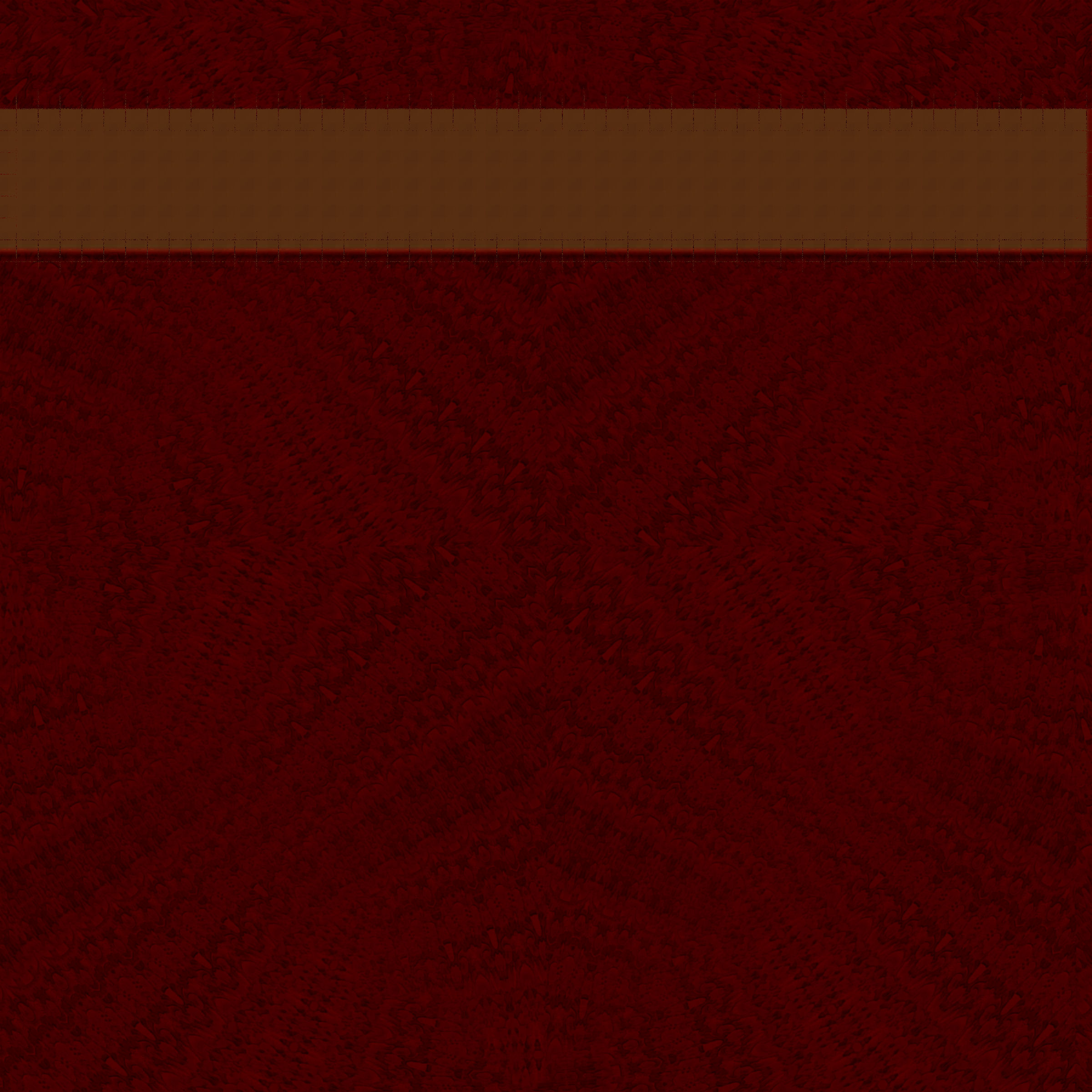 burgundy and gold holiday wallpaper - photo #6