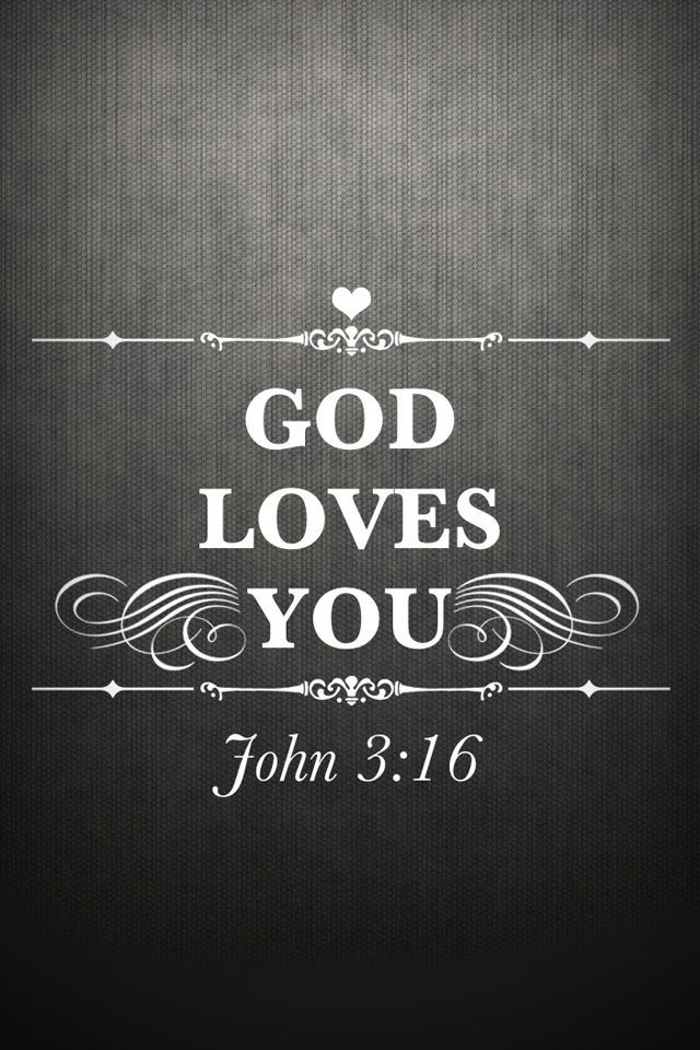 wallpaper for iPhone or Android Tags Christ Jesus God religious 640x960