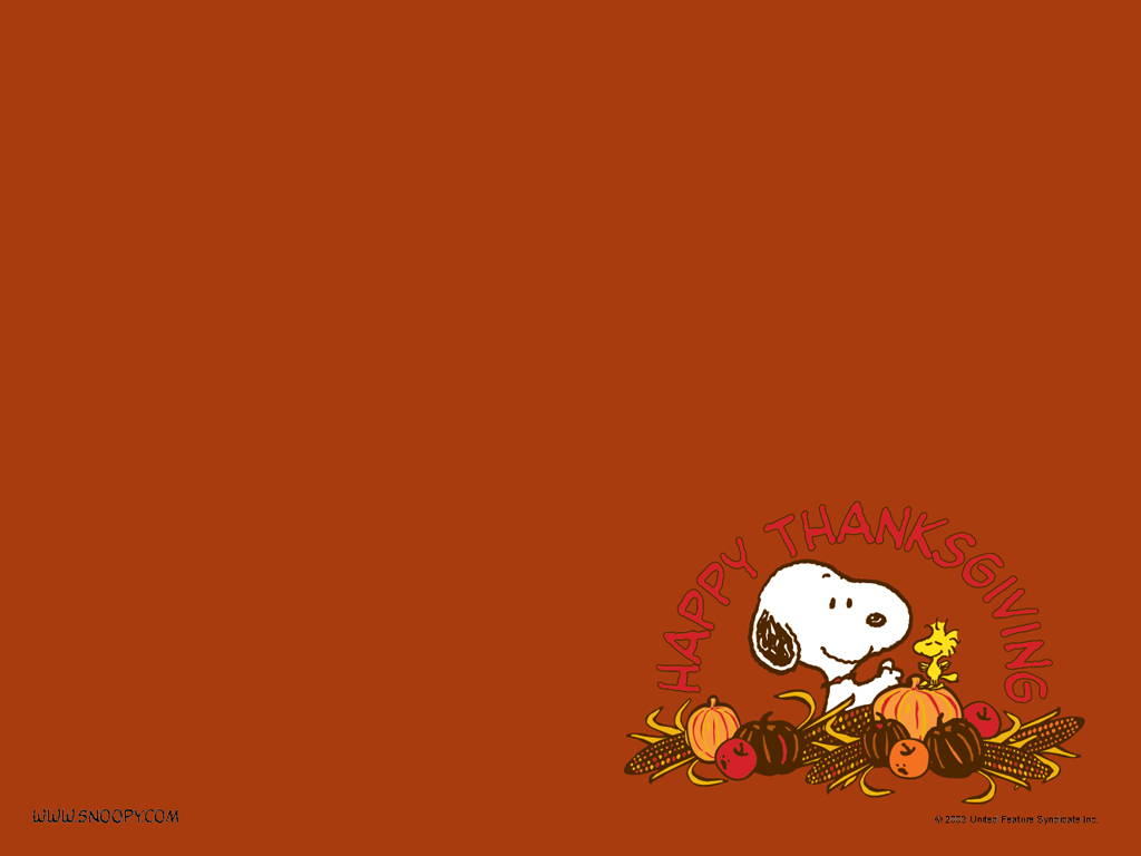 Thanksgiving Wallpapers 107965   HD Wallpaper Download 1024x768