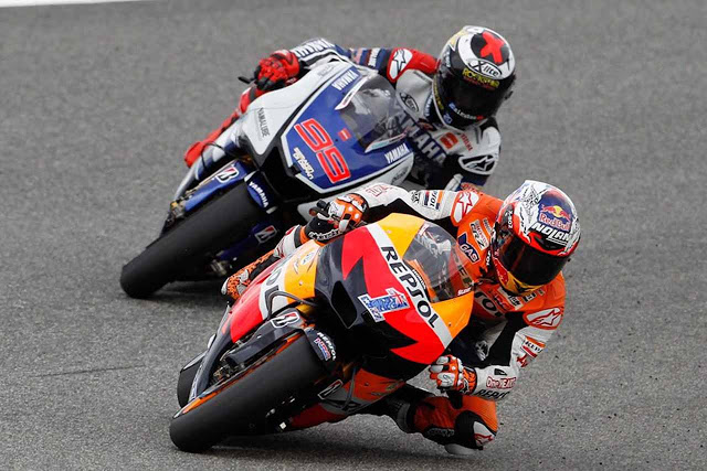 640x427px Casey Stoner Wallpaper Wallpapersafari