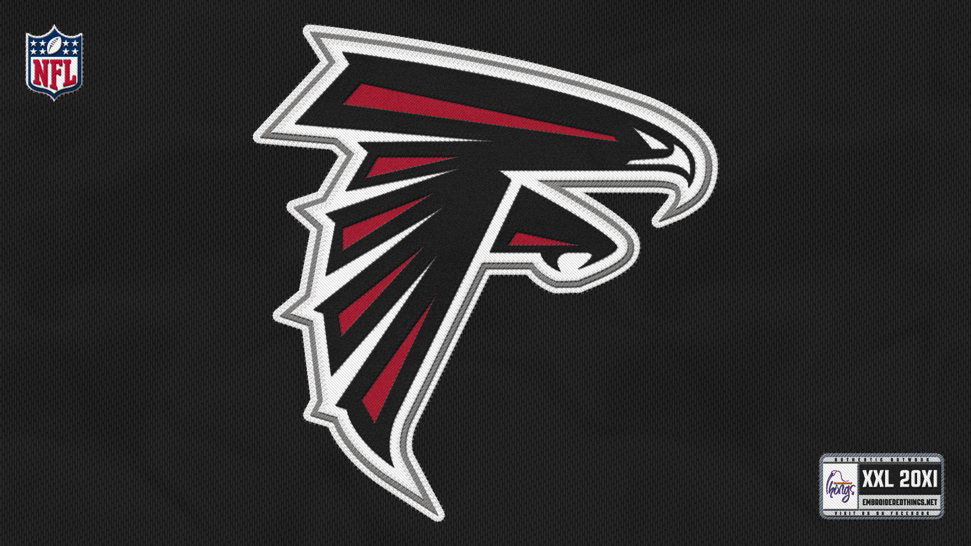Falcons Iphone Wallpaper: Atlanta Falcons Wallpaper Desktop