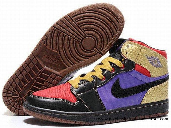 Cheap Jordans for sale Real Jordan Shoes clearance outlet 680x510