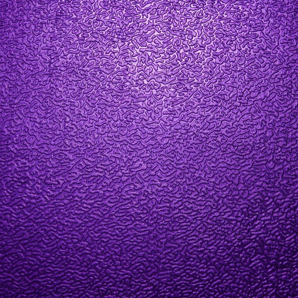 42 Ipad Wallpaper Solid Color On Wallpapersafari