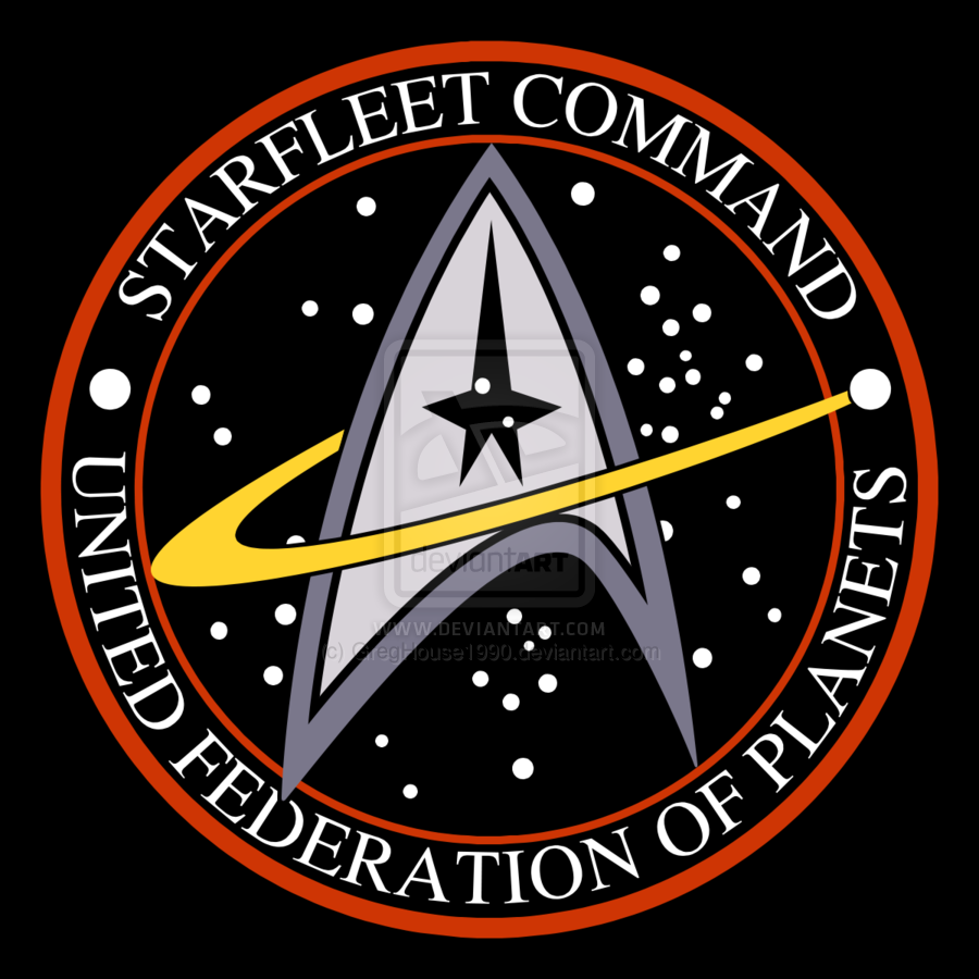 star trek starfleet command wallpaper - photo #7