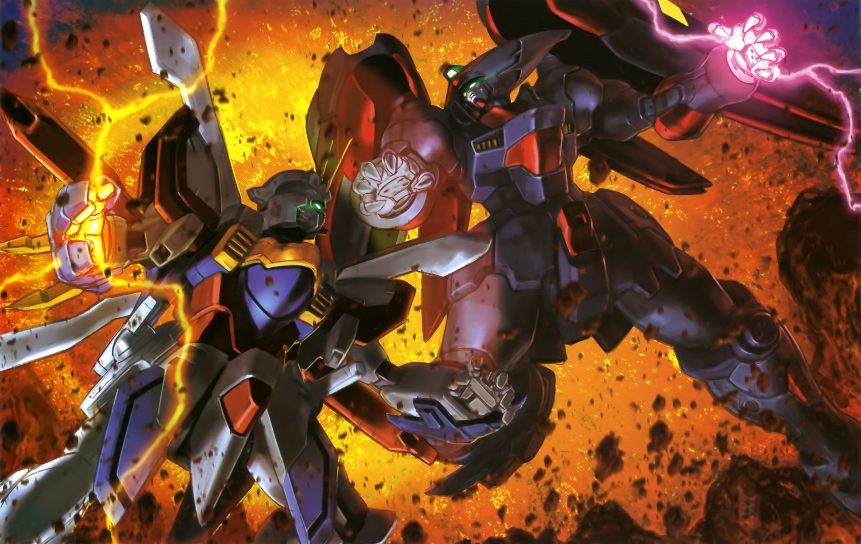 gundam anime wallpaper 1 gundam wing anime wallpaper 00 gundam 7s 2889x1825