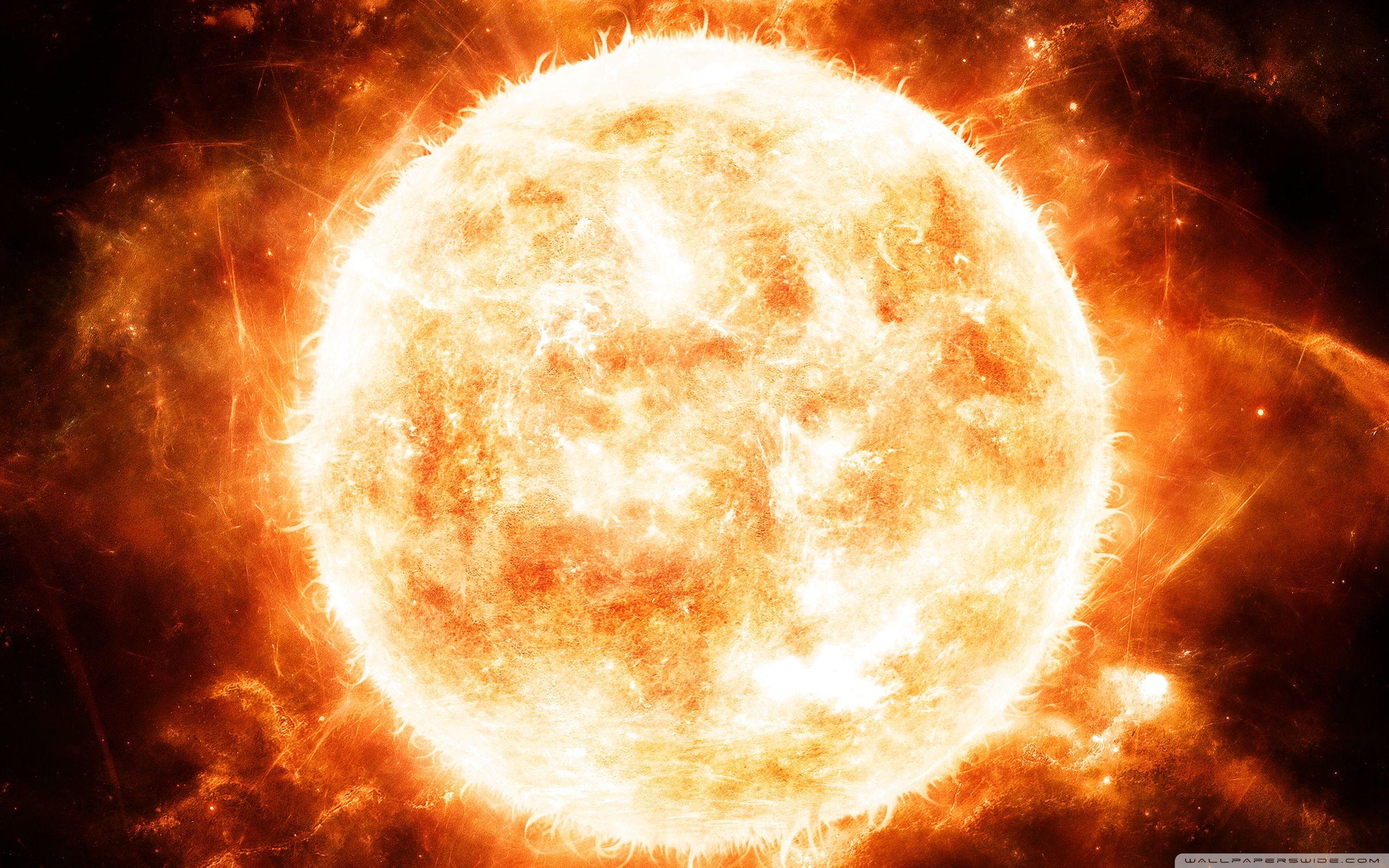 Sun Desktop Wallpapers   Top Sun Desktop Backgrounds 2560x1600