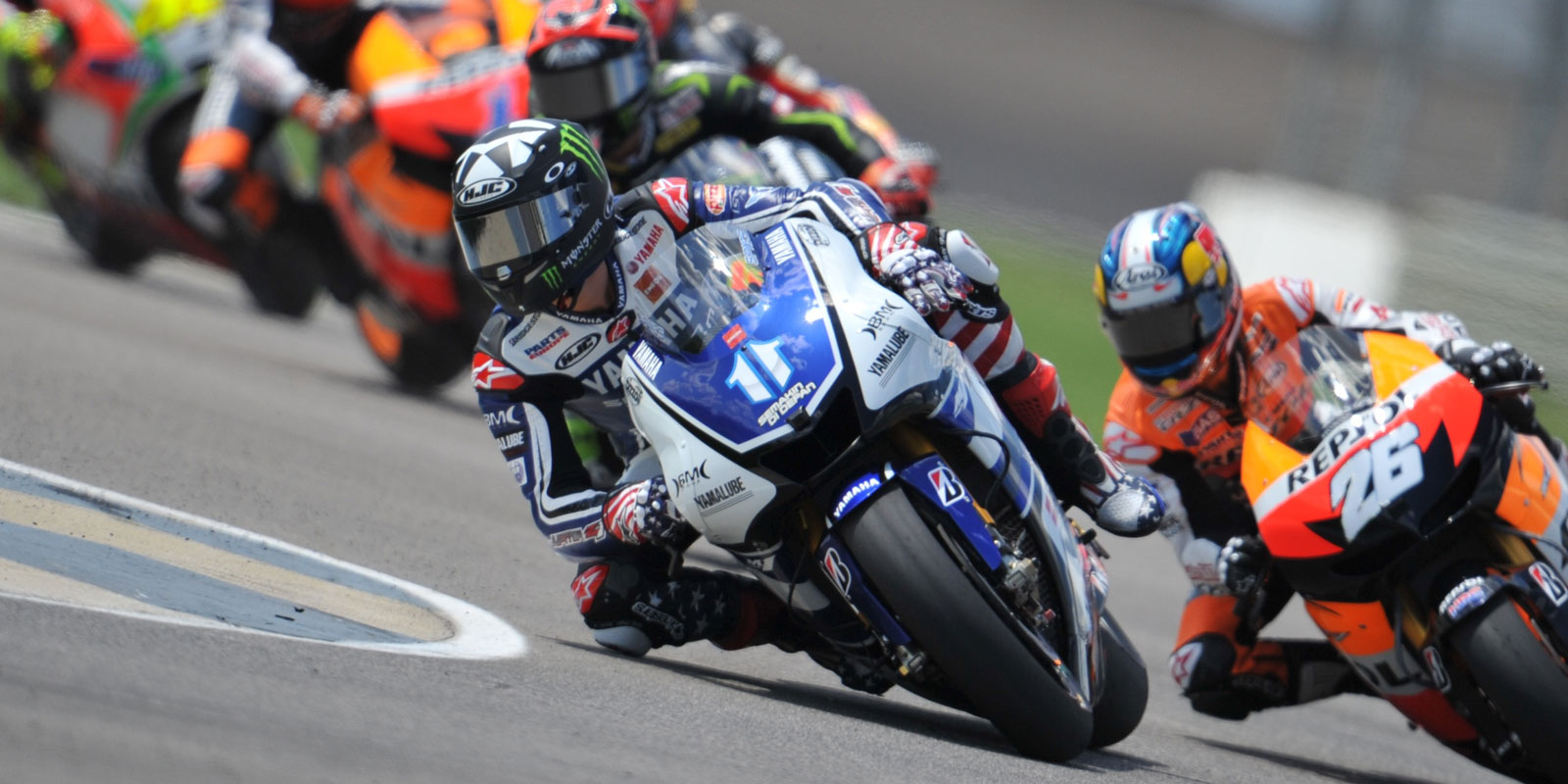 Related image with Bt Sport Motogp 2015 1600x800