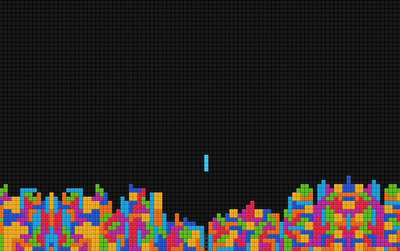Fullscreen Tetris wallpapers Fullscreen Tetris stock photos 1280x804