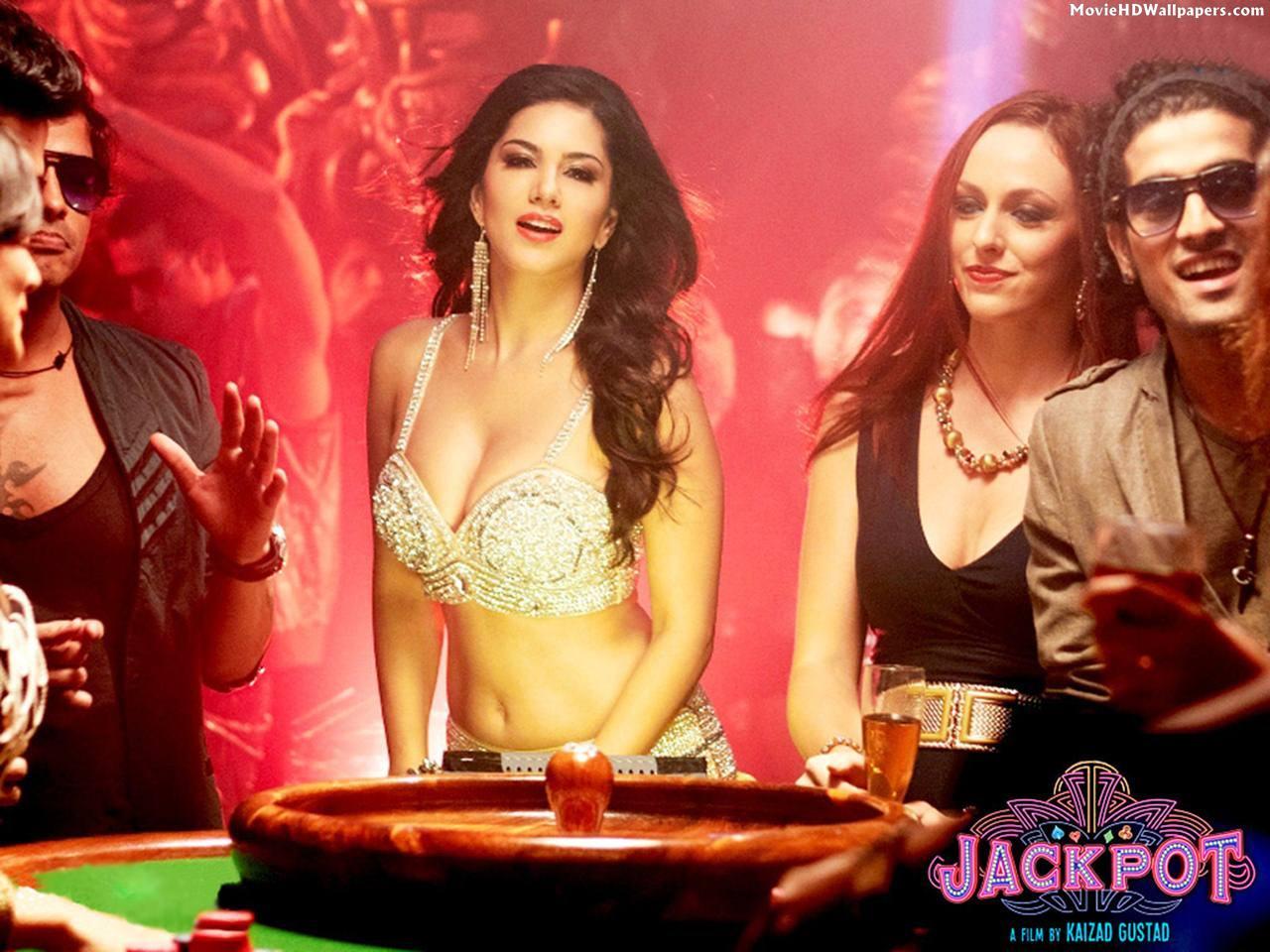 Jackpot Hindi Movie   Movie HD Wallpapers 1280x960