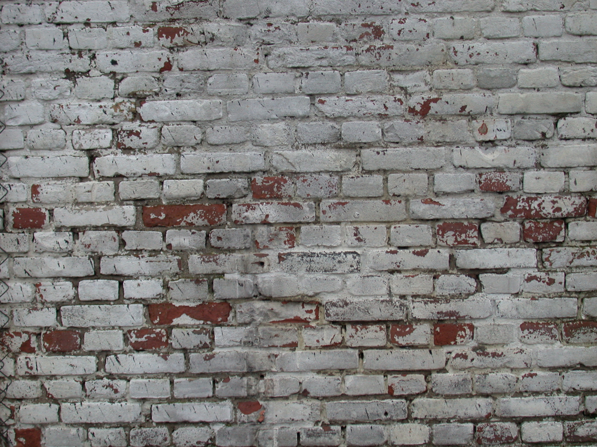 mortar wallpaper wallpapersafari. Black Bedroom Furniture Sets. Home Design Ideas