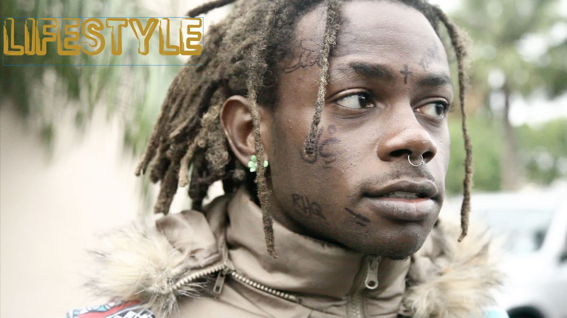 YOUNG THUG gangsta rapper rap hip hop 1ythug wallpaper 1905x1069 1905x1069