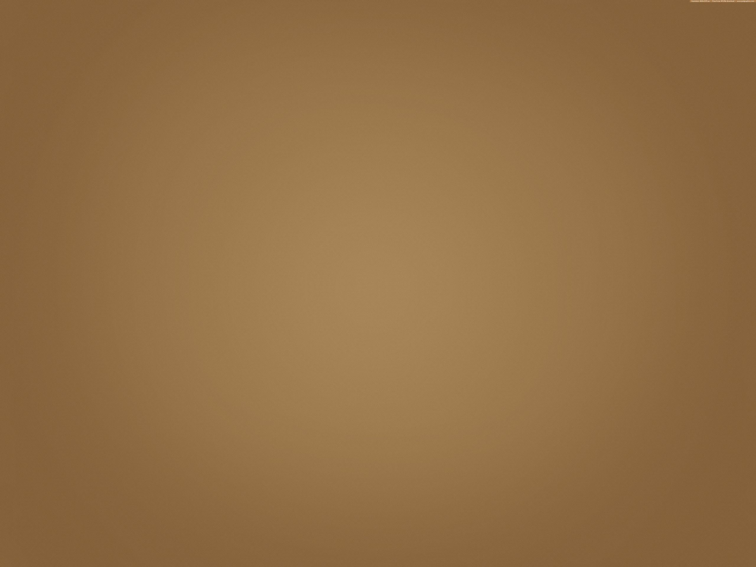 20 Simple Plain Backgrounds amp Premium Creatives 2560x1920