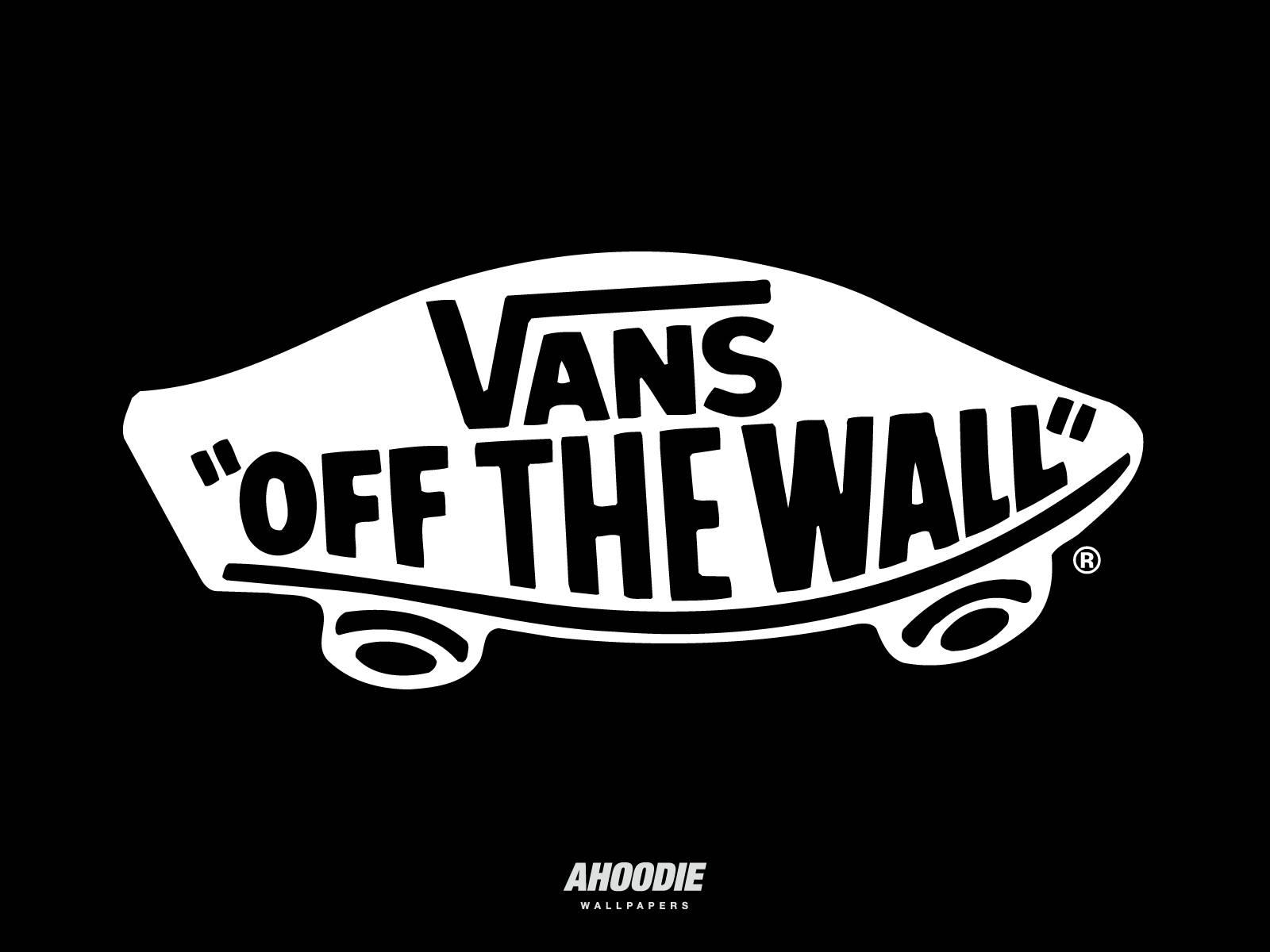 vans   off the wall   Vans Wallpaper 1600x1200