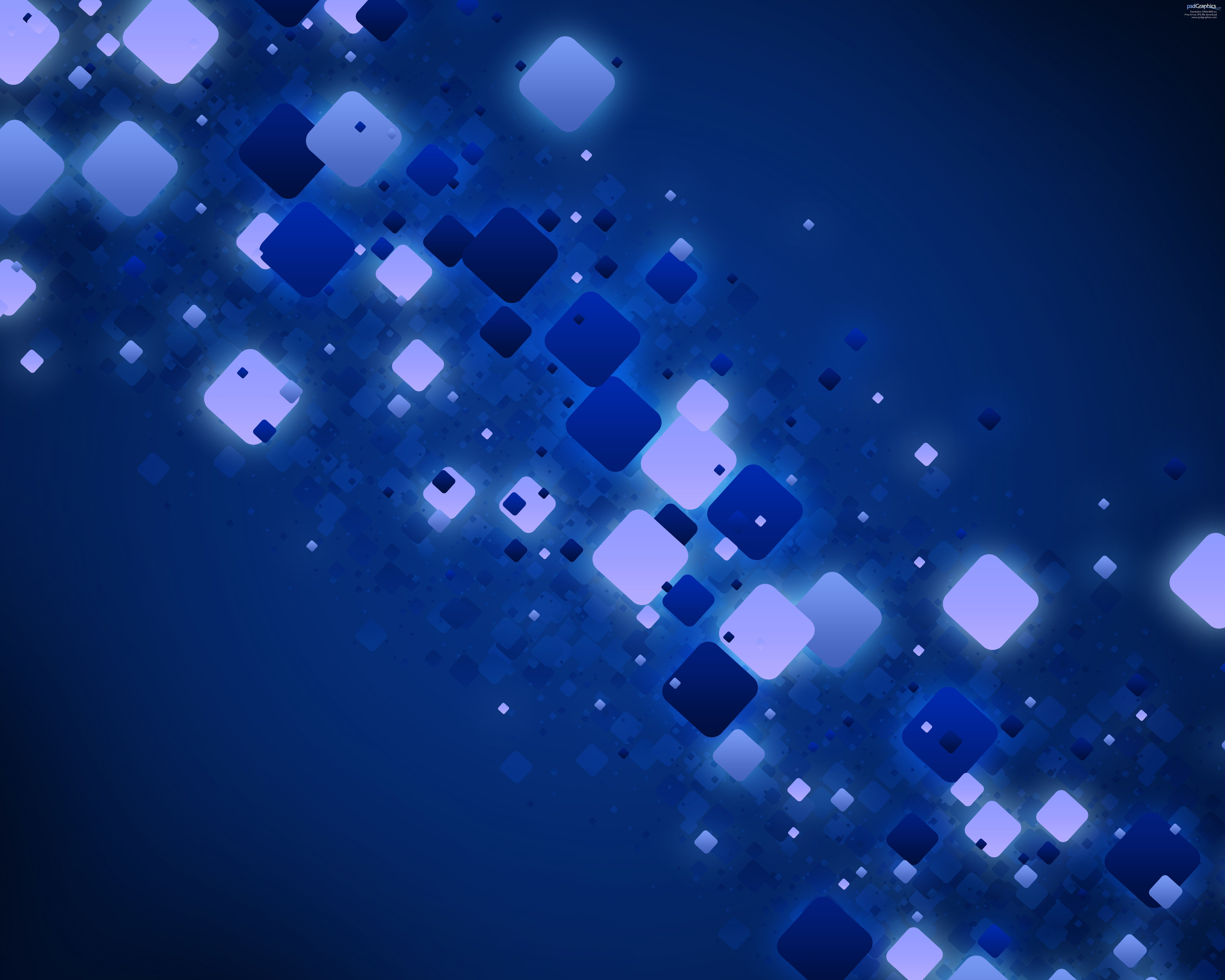 blue background 5000x4000