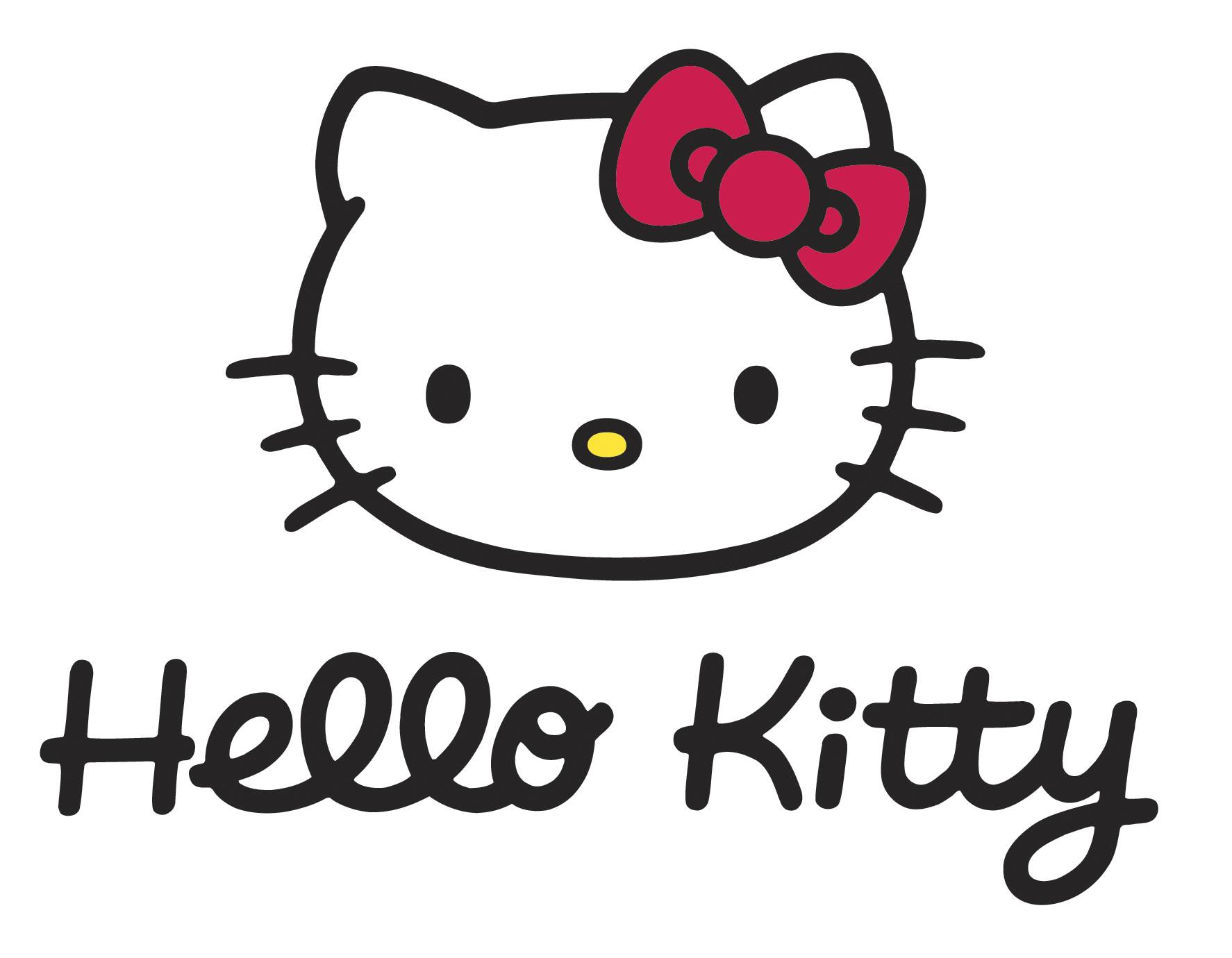 Hello Kitty Wallpapers For Iphone For Desktop Wallpaper   Cartoon 1774x1380