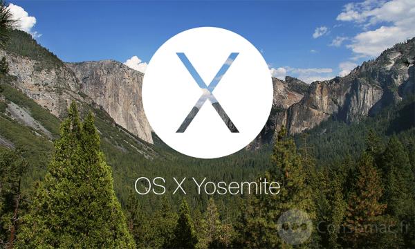 Transform Ubuntu to Hack OS X Yosemite Version 1 Hack OS X 600x360