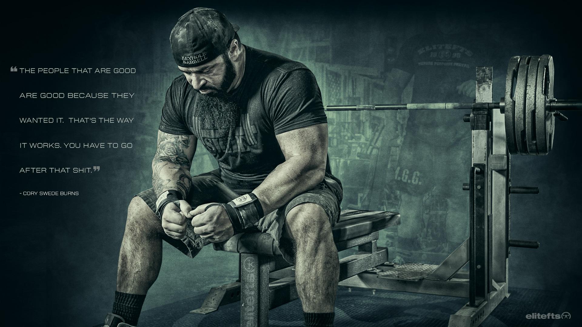 Best 54 Strongman Wallpaper on HipWallpaper Strongman Wallpaper 1920x1080