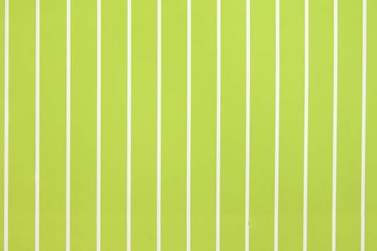 Free Download Sundae Stripe Wallpaper Apple Green Wallpaper