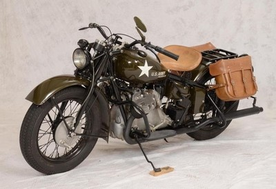 CR4   Blog Entry Military Motorcycles 1944 Indian 841 400x274