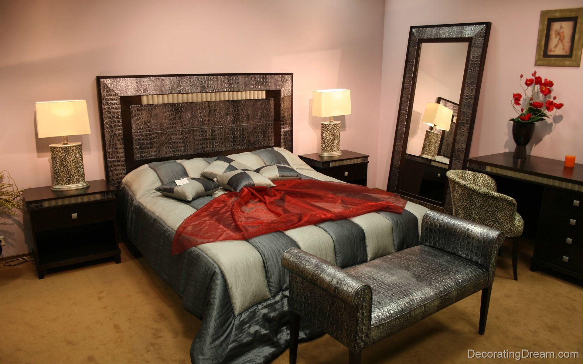 Bedroom Designs For Men id 184382 Buzzergcom 1920x1200