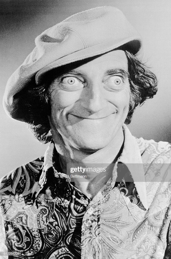 Marty Feldman Pictures and Photos   Getty Images 675x1024