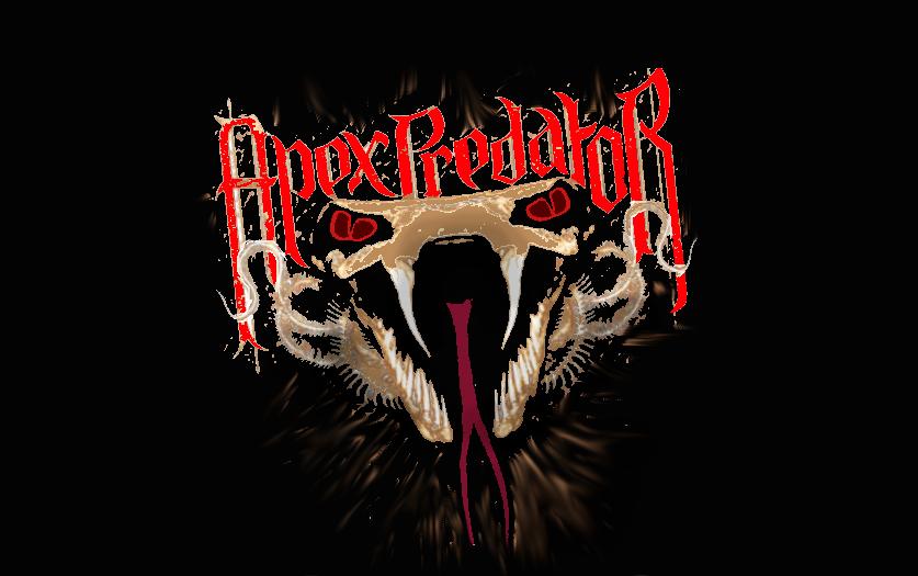 Randy orton viper logo - photo#46