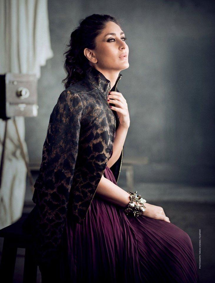 kareena kapoor khan femina 730x960