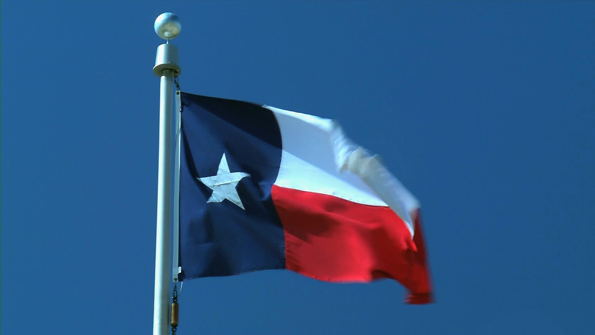 Texas Flag Wallpaper Technical information flag 1920x1080