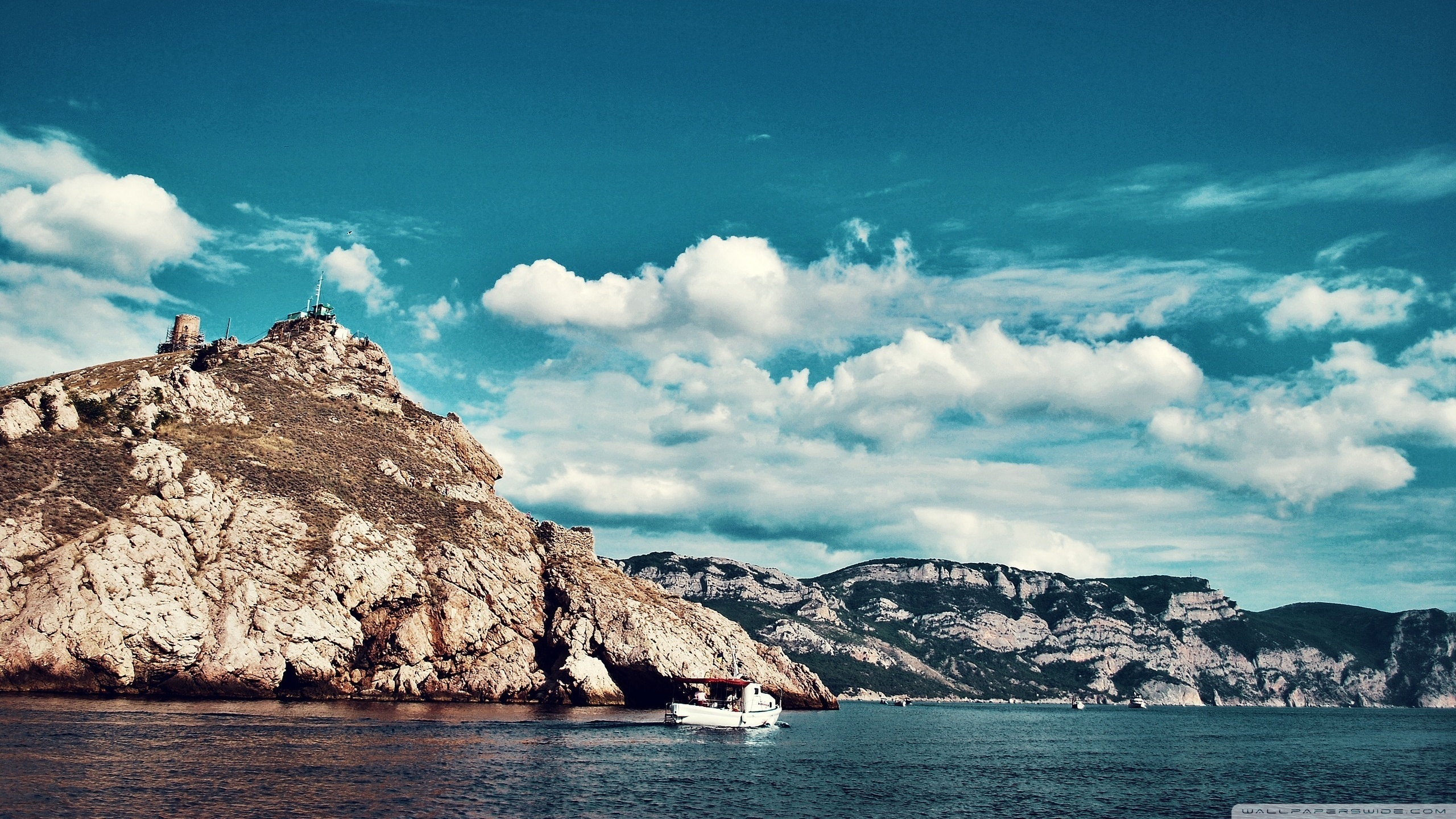 45 greece desktop wallpaper on wallpapersafari - Ancient greece wallpaper hd ...