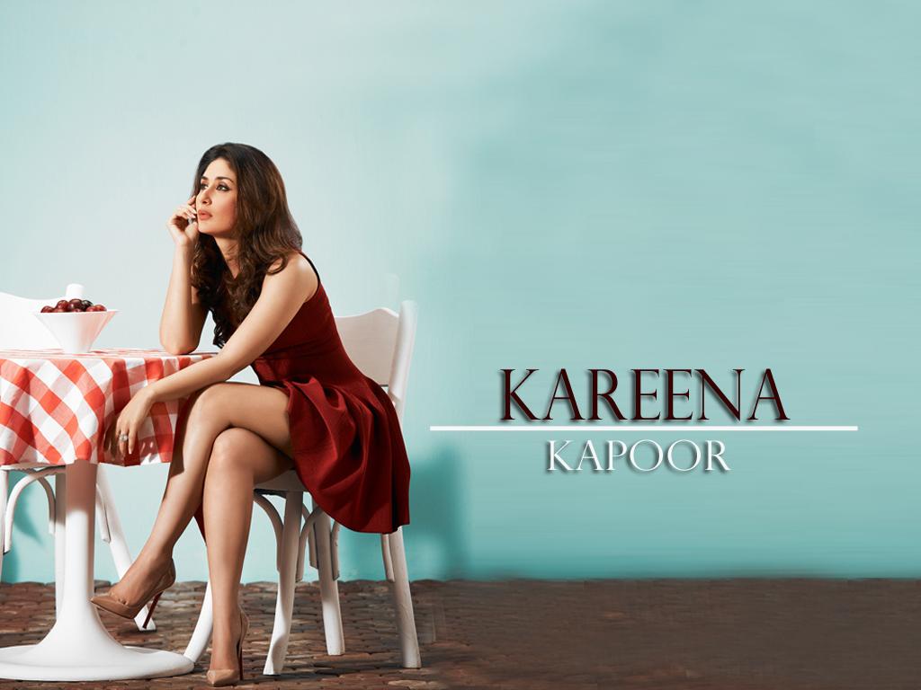 kareena kareena kapoor wallpapers kareena kapoor wallpaper kareena 1024x768