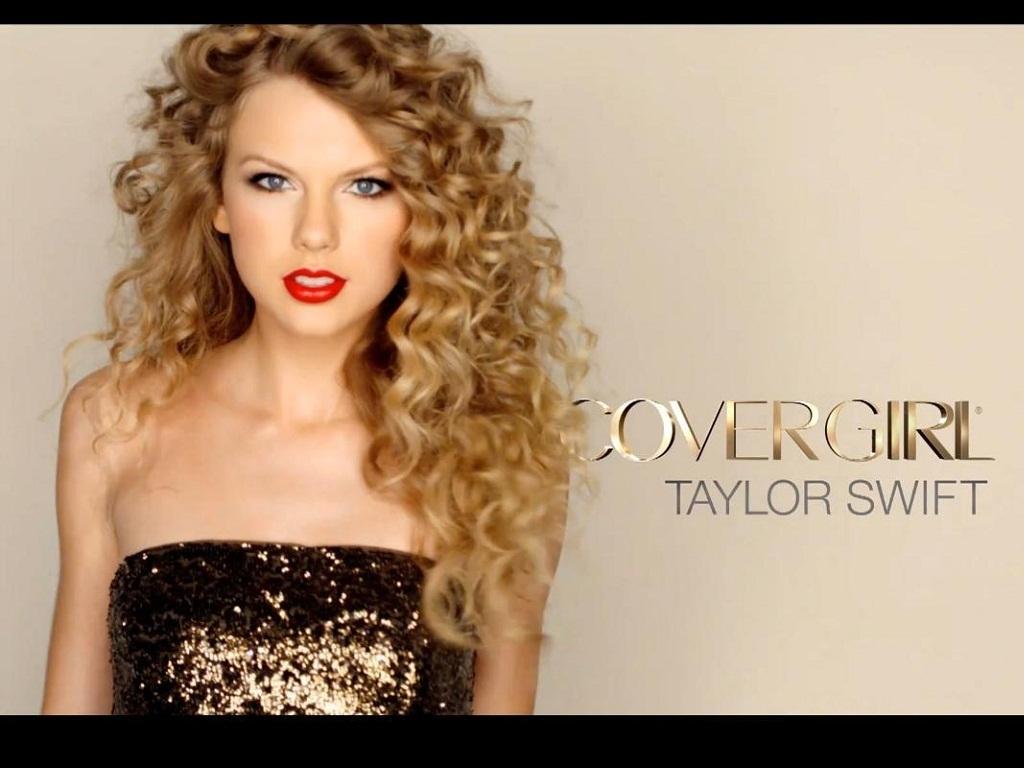 Lovley Taylor Wallpaper   Taylor Swift Wallpaper 19578482 1024x768