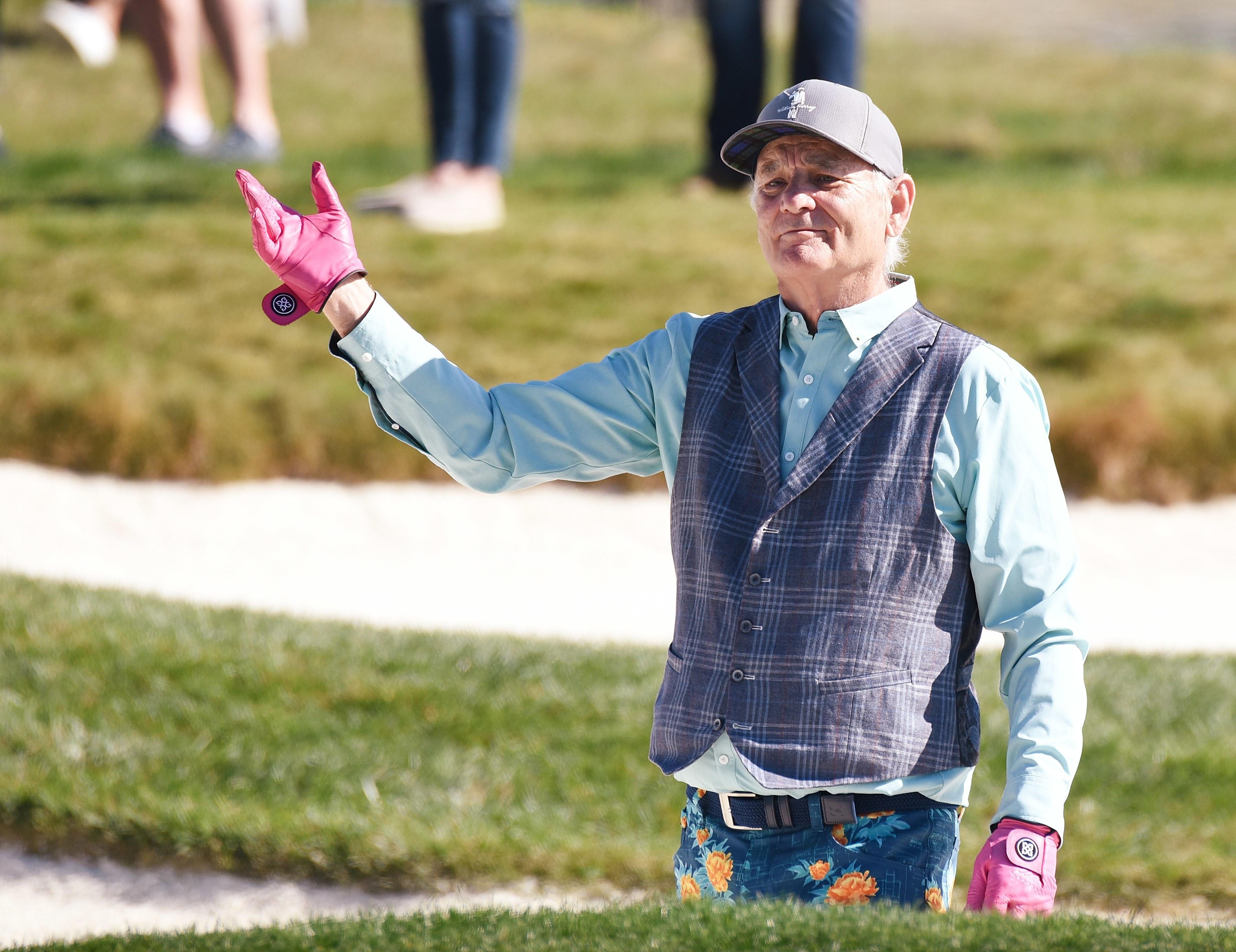In defense of Bill Murray   Golf Digest 3600x2773