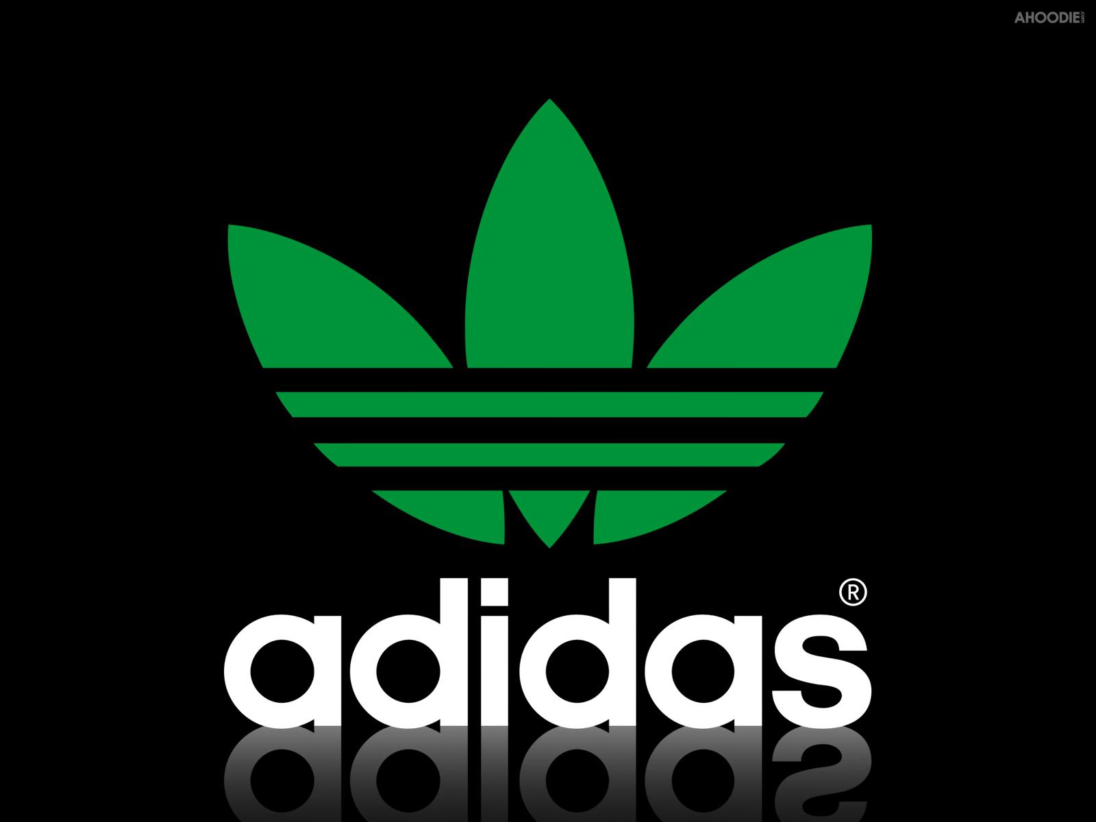 Description Adidas HD Wallpaper is a hi res Wallpaper for pc desktops 1600x1200