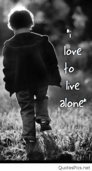 Alone boy images pics and wallpapers 2016 360x670